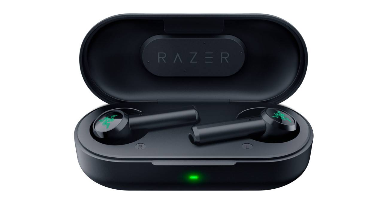 Razer-Hammerhead-true-wireless