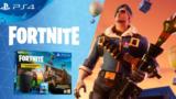 クロスプレイ サーバー フォートナイト フォートナイト:Epic Games