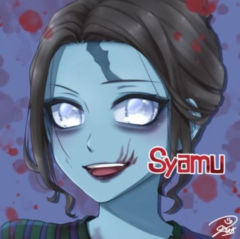 DELTA Syamu
