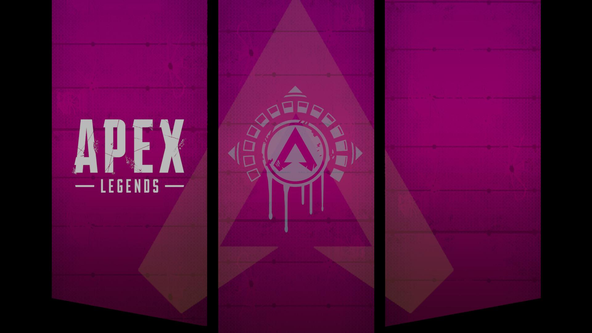 【Apex Legends】名前(プレイヤー名、ID)を日本語にする方法【エーペックスレジェンズ】