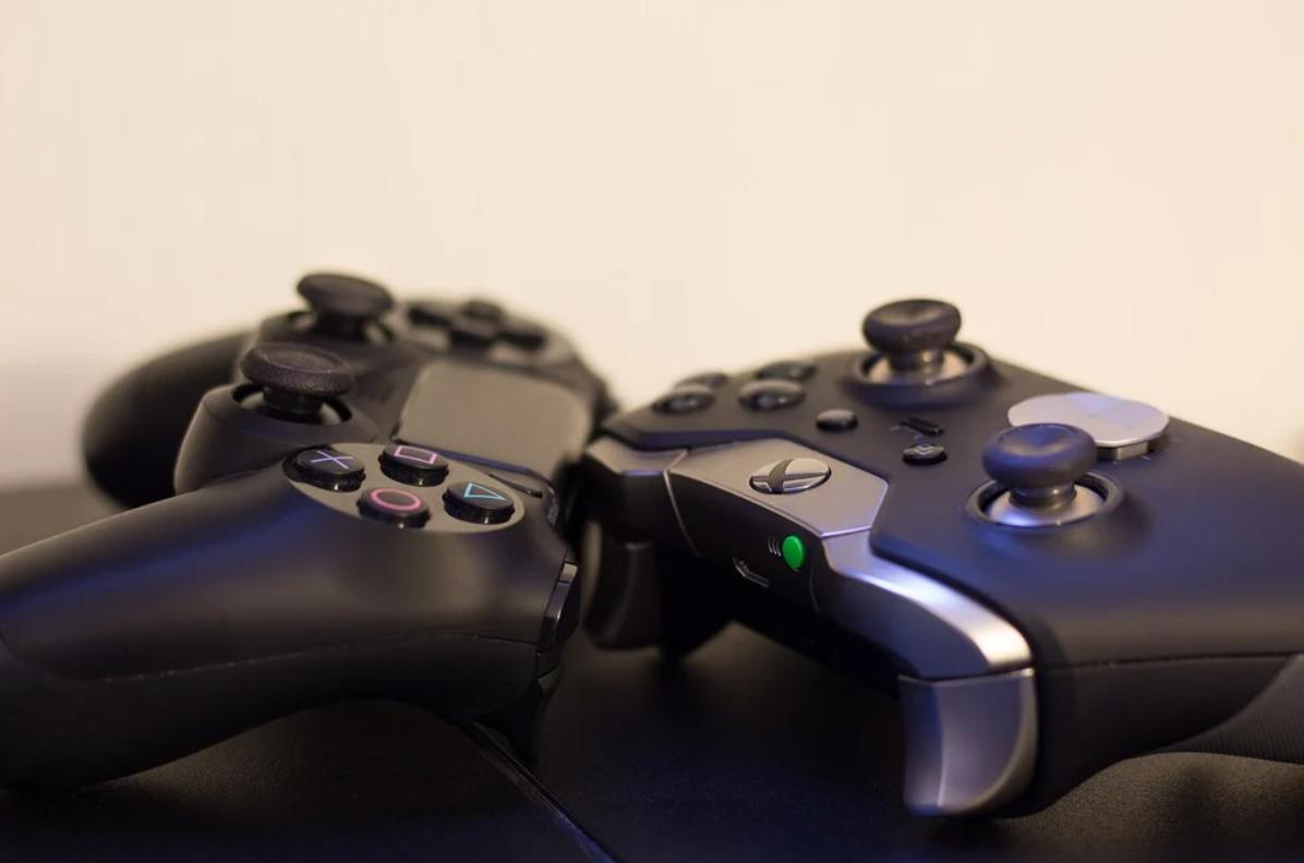 PC/PS4/Xbox/Switchでクロスプレイができるゲーム