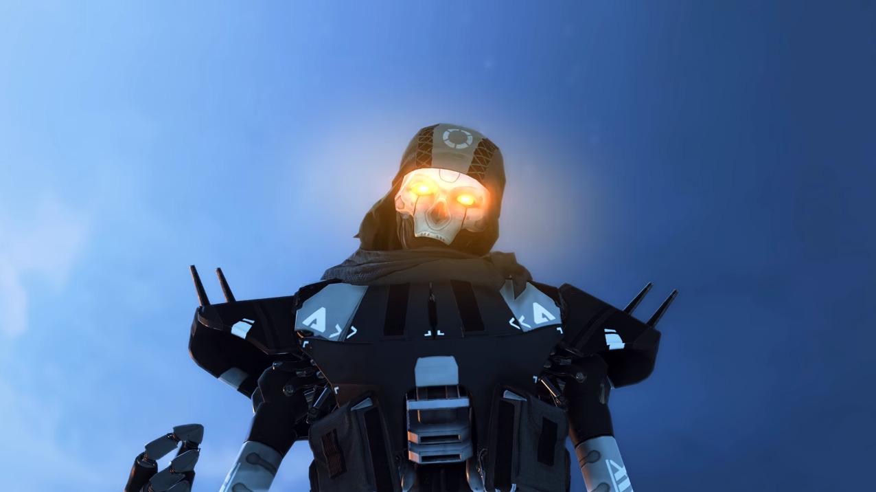 【Apex Legends】猛者が無意識に使っているスライディングテクニック 3選【エーペックレジェンズ】