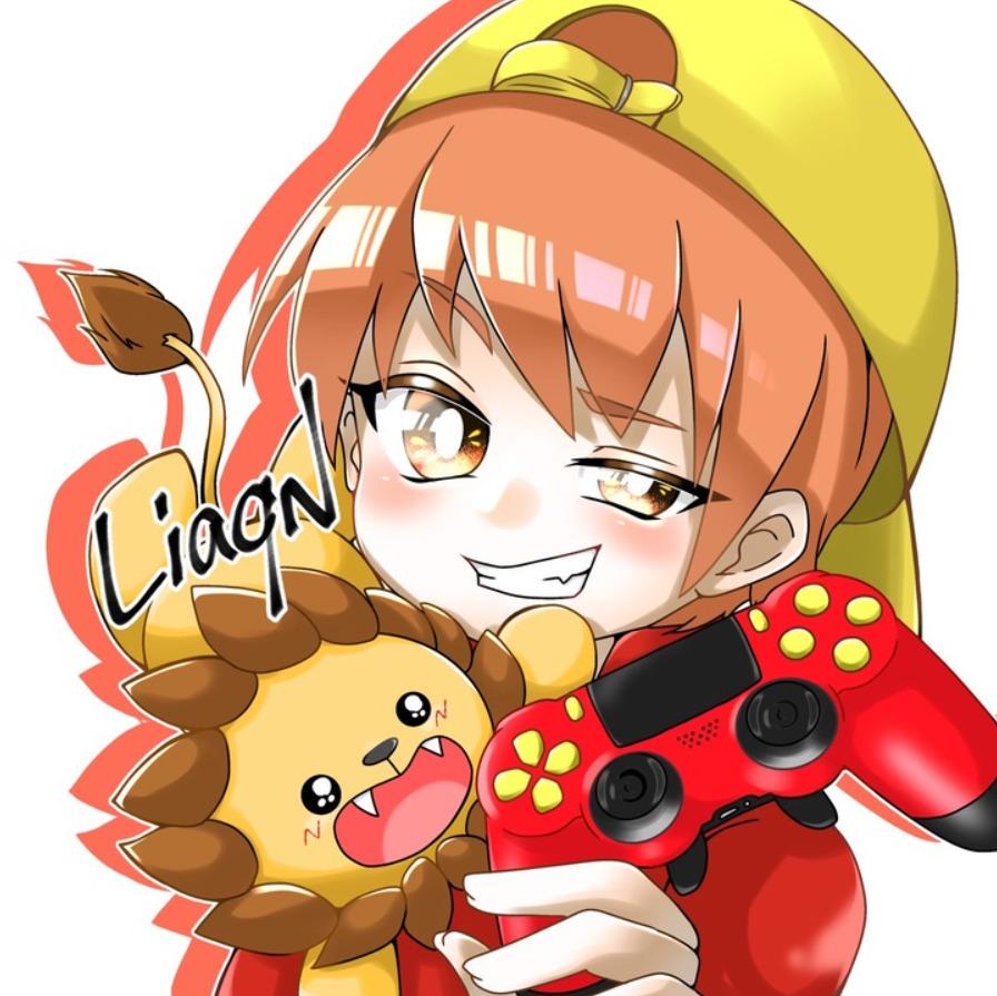 LiaqN(リアン)