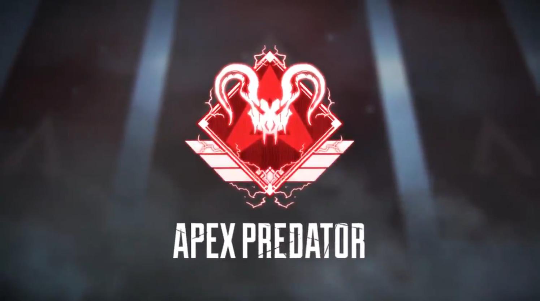 【Apex Legends】プレマス帯とは?プレマス帯の意味を解説!