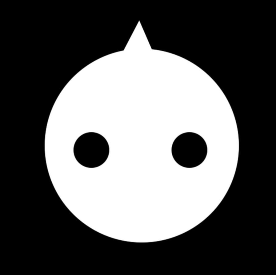 【Apex Legends】NIRU 最新のボタン配置設定・感度設定・使っている周辺機器(デバイス) まとめ【エーペックスレジェンズ】