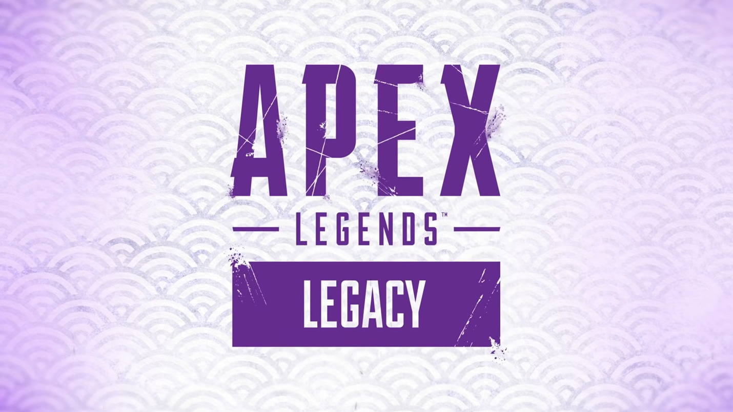 【Apex Legends】レガシー(シーズン9)最速アプデ内容変更点まとめ【エーペックスレジェンズ】