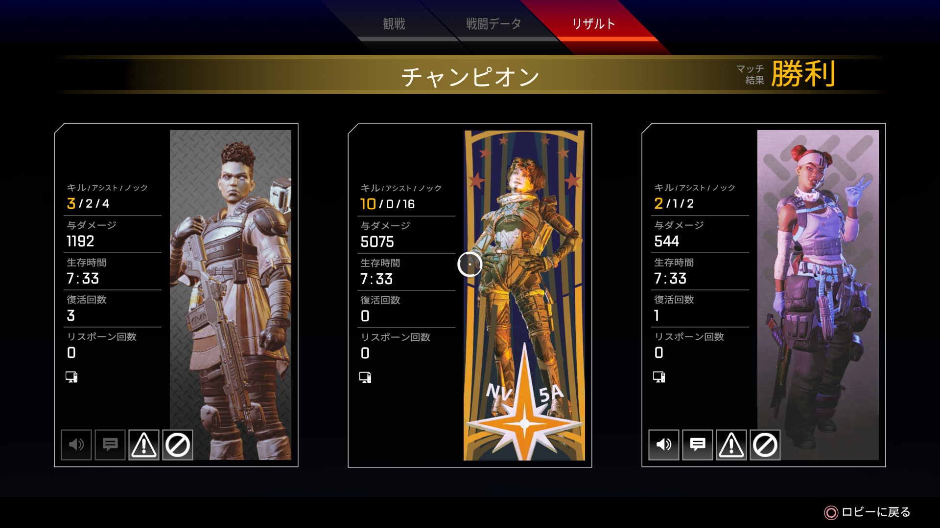 【Apex Legends】アリーナモードはハンマー取れる?【エーペックスレジェンズ】