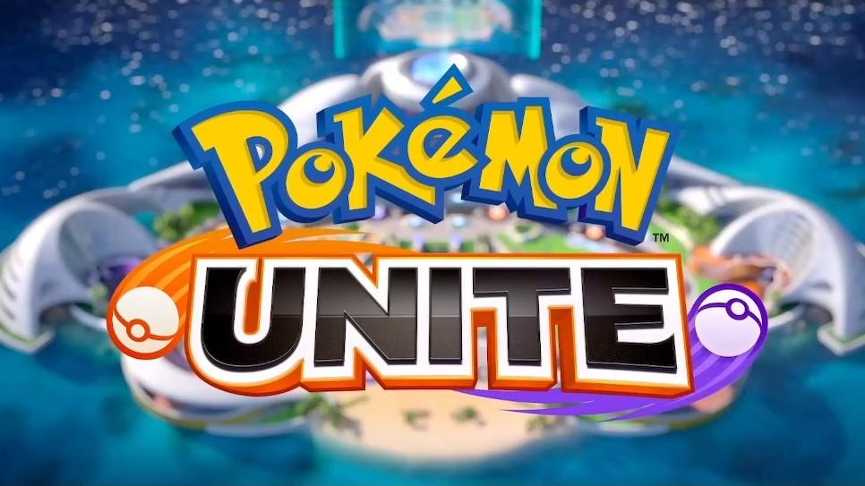 【ポケモンユナイト】ポケモンユナイトは面白い?楽しいと感じる人の特徴【Pokémon UNITE】