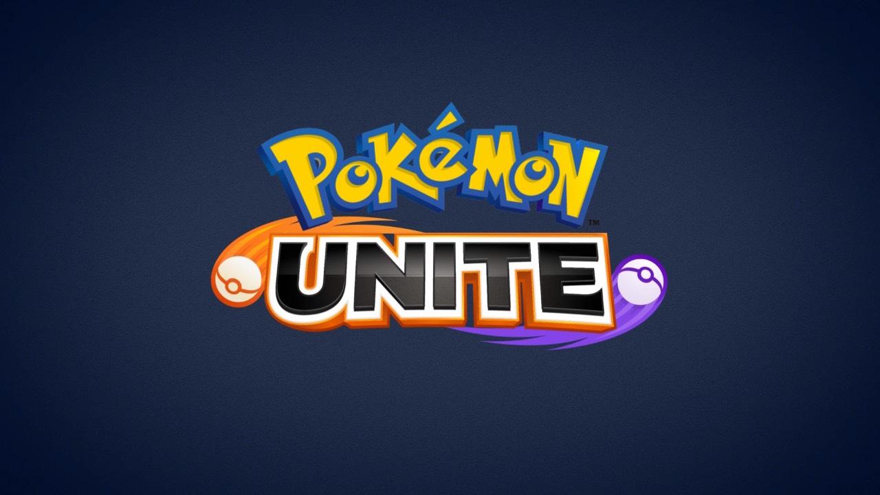 【ポケモンユナイト】ボット(bot)はいる?ボット(bot)の見分け方【Pokémon UNITE】