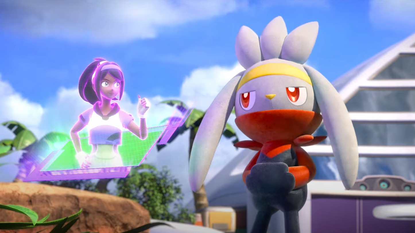 【ポケモンユナイト】「ジャングル」「ファーム」の意味とは?【Pokémon UNITE】